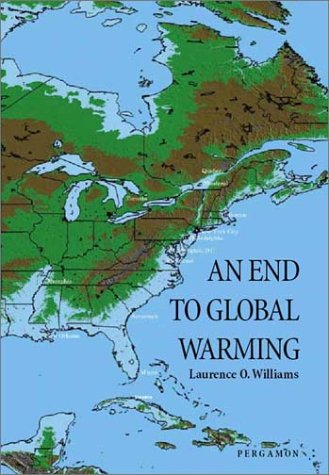9780080440453: An End to Global Warming