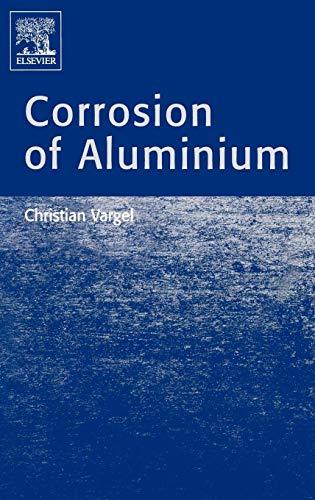 9780080444956: Corrosion of Aluminium