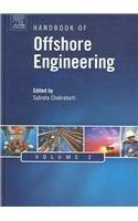 9780080445694: Handbook of Offshore Engineering: V.2 (Vol 2)