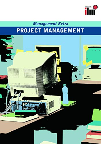 9780080489896: Project Management: Revised Edition (Management Extra)