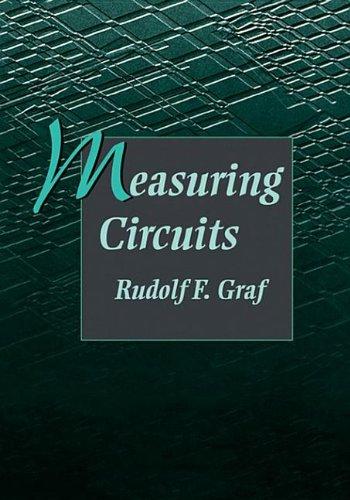 9780080511344: [Oscillator Circuits] (By: Rudolf F. Graf) [published: December, 1996]