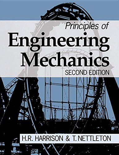 9780080524139: Principles of Engineering Mechanics