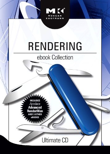 9780080923598: Rendering ebook Collection