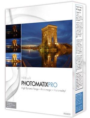 9780080964188: Photomatix Pro 5.0 Win/mac NEW