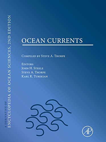 9780080964867: Elements of Physical Oceanography: A Derivative of the Encyclopedia of Ocean Sciences