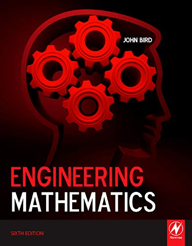 9780080965628: Engineering Mathematics