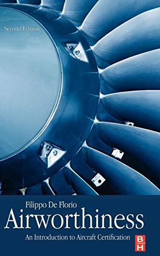 9780080968025: Airworthiness, Second Edition: An Introduction to Aircraft Certification