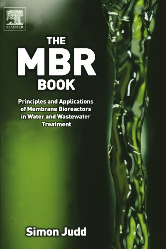 9780080971964: The MBR Book