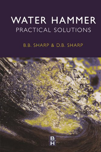 9780080972022: Water Hammer: Practical Solutions