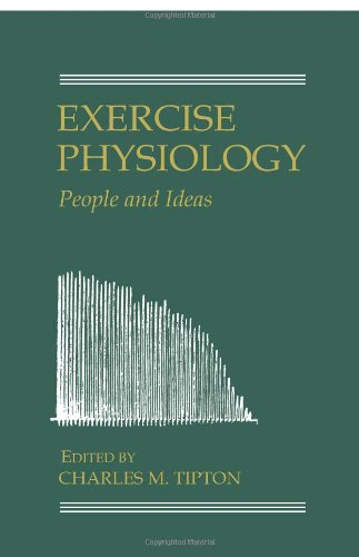 9780080972206: Exercise Physiology: People and Ideas