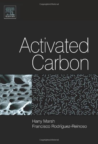 9780080972275: Activated Carbon