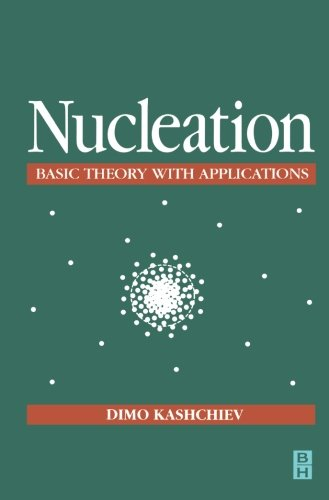 9780080972817: Nucleation