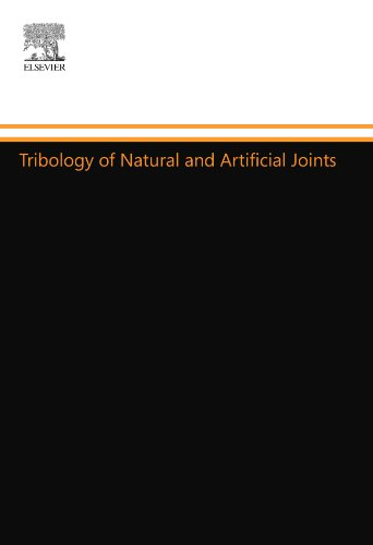 9780080973678: Tribology of Natural and Artificial Joints