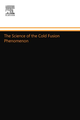 9780080974187: The Science of the Cold Fusion Phenomenon: In Search of the Physics and Chemistry behind Complex Experimental Data Sets