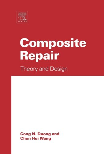 9780080975238: Composite Repair: Theory and Design