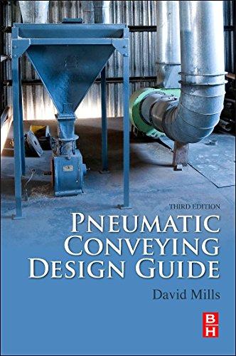 9780081006498: Pneumatic Conveying Design Guide