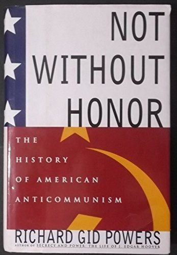 9780084824273: Not Without Honor