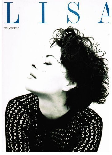 9780086359858: Lisa Stansfield -- Real Love