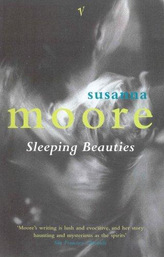 9780088178747: Sleeping Beauties