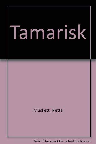 9780090016402: Tamarisk