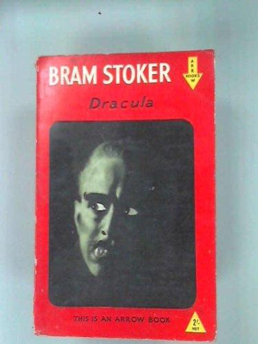 9780090027200: Dracula