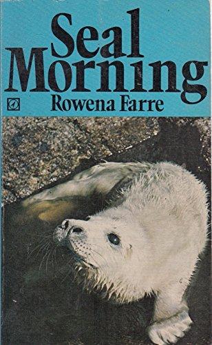 9780090028207: Seal Morning