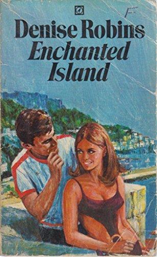 9780090040209: Enchanted Island