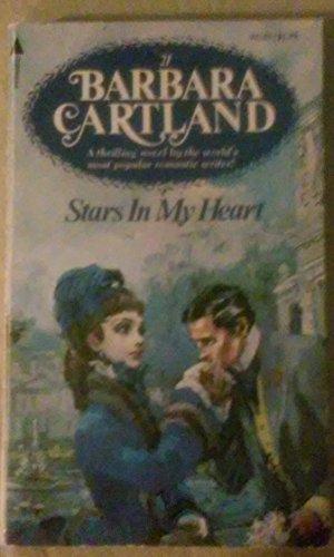 9780090047505: Stars in My Heart
