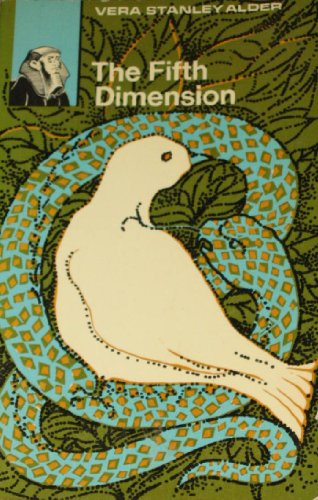 9780090272921: Fifth Dimension: The Future of Mankind