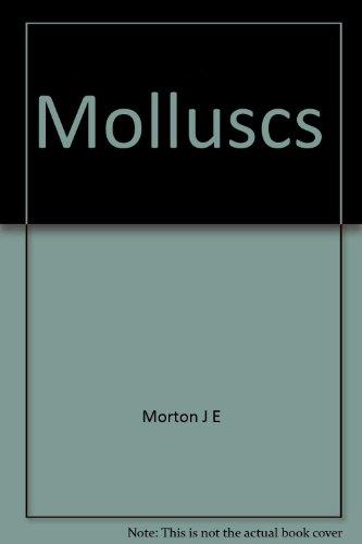 9780090359424: Molluscs