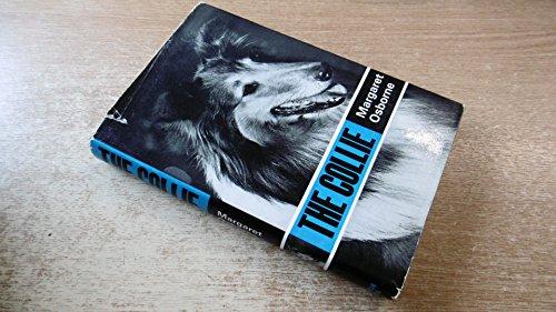 9780090388141: THE COLLIE