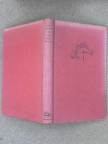 9780090421428: The Silver Brumby