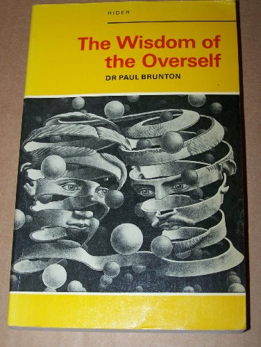 9780090477616: The Wisdom of the Overself