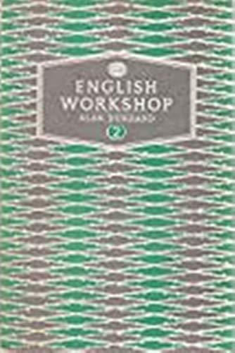 9780090511631: English Workshop