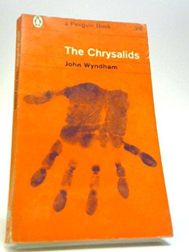9780090727810: The Chrysalids (Unicorn)