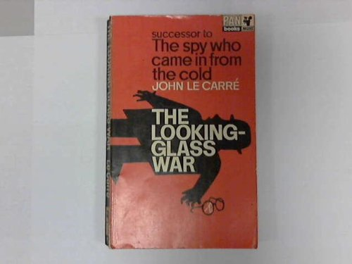 9780090768707: The Spy Who Came in from the Cold (Unicorns)