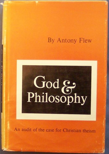 9780090796120: God & Philosophy