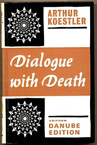 9780090806003: Dialogue with Death