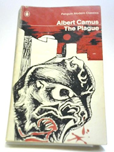 review on the plague by albert Albert camus - the plague why live the plague for the true intellectual and philosopher thought-provoking symbolism.