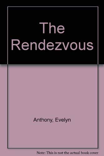 9780090838004: The Rendezvous