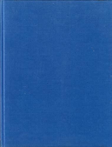 9780090841004: British Military Bayonets, 1700-1945