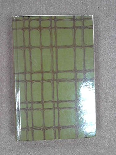 9780090848102: Brickwork 2