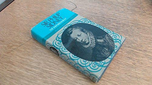 9780090861903: Sir Philip Sidney: the shepherd knight