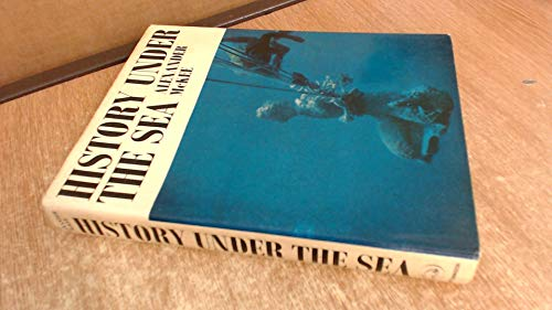 9780090864102: History Under the Sea
