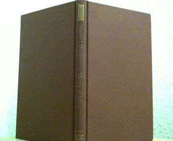 9780090874309: Emotive Theory of Ethics (University Library)
