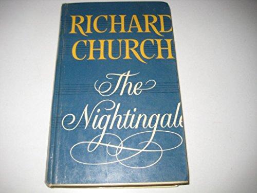 9780090883301: Nightingale