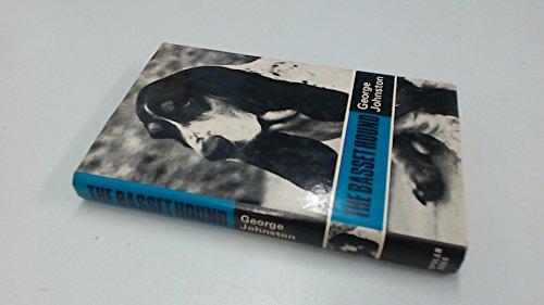 9780090884001: Basset Hound (Breed series)