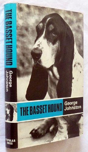 9780090884018: The Basset Hound.