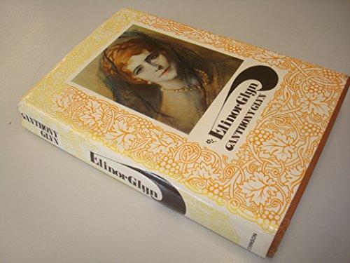 9780090891603: Elinor Glyn: a biography,