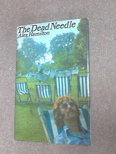 9780090950508: The dead needle